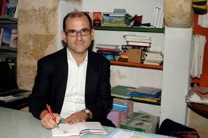 Guamodì Scuola: A PROPOSITO DELL'IDEOLOGIA GENDER NELLE SCUOLE, di Alberto Pellai   AulaUeb Filosofia   Scoop.it