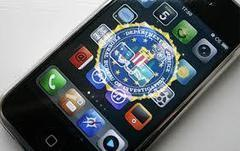 Legality, Symptoms and Removal Of Mobile Phone Spy Software   mobilephonespy007.com   Seguros Baratos de Ciclomotores   Scoop.it