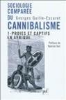 Des cannibales dans le Salon noir ? - institut de recherches archeologiques | Aux origines | Scoop.it