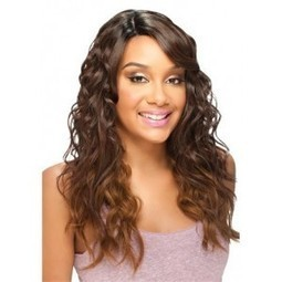 Model Model Wigs - Why They Are Highly Recommended | Hair Wigs | Scoop.it