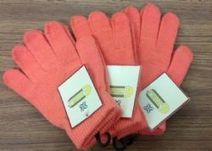 Wholesale Orange Magic Glove - at - AllTimeTrading.com   Winter Gloves   Scoop.it