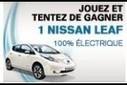 Toyota défend l'hydrogène en vidéo - Autoplus.fr | Innovation automobile | Scoop.it