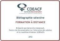 Bibliographie sélective sur la FOAD | Numérique & pédagogie | Scoop.it