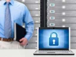 Kostenlose Anti-Hacker-Tools schützen Ihren PC | ICT Security Tools | Scoop.it
