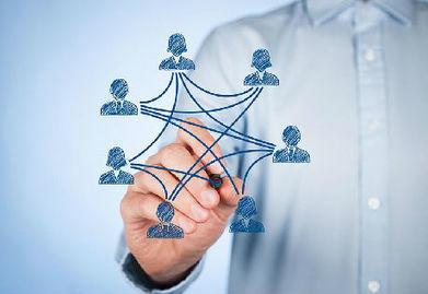 Le community manager doit-il profiter des nouveaux boutons de réaction mis en place par Facebook ? | Réseaux sociaux & Social network | Scoop.it