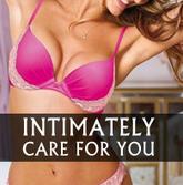 www.12ifs.com | women's sexy underwear | Scoop.it