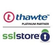 Thawte EV SSL assure your customers trust | SSL Certificates Providers | Scoop.it