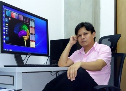 Docente del programa de Psicología de la Universidad Católica de ... - MiPutumayo.com.co - Magazín Digital   ¿qué es la psicología ?   Scoop.it