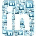 How to Be Found on LinkedIn   Social   Scoop.it