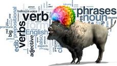 Online AP English Language Exam Prep & Review   Writing   Scoop.it