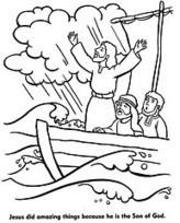 Catholic Faith Education: New Testament Coloring pages   Resources for Catholic Faith Education   Scoop.it