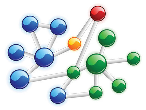 Link Structure: Analyzing the most important methods | Web SEO Analytics | Visibility | Scoop.it