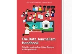 Готовы ли мы к журналистике данных? - ПОЛИТ.РУ | Журналистика данных | Scoop.it