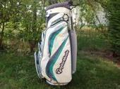 Sac taylormade catalina 3.0   www.Troc-Golf.fr   Troc Golf - Annonces matériel neuf et occasion de golf   Scoop.it