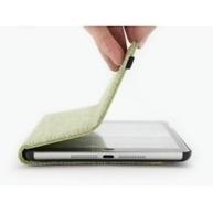 iPad mini flip case | Apple iPhone and iPad news | Scoop.it