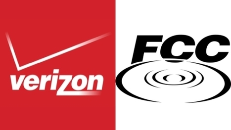 Verizon Defends Throttling Plans In Letter To FCC, Cites Similar Behavior From Carriers As Justification - ENTweak | pfSense | Scoop.it