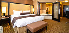 Modern Calgary Airport Hotels in Alberta | BEST WESTERN PREMIER Freeport Inn & Suites | Hotels and Resorts | Scoop.it