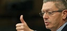 Los Secretarios cobrarán mas cuantas mas tasas judiciales gestionen - Lex News | LA GRAN ESTAFA EN ESPAÑA | Scoop.it