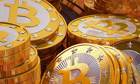 Bitcoin may bite the dust, but the notion of a digital currency will endure | Technology in Business Today | Scoop.it