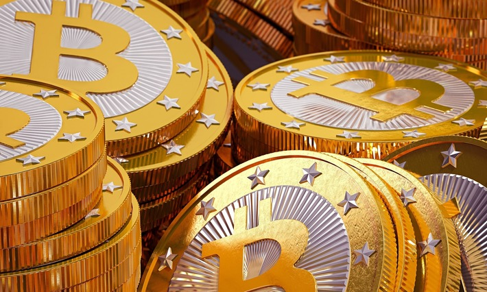 Bitcoin may bite the dust, but the notion of a digital currency will endure - The Guardian   money money money   Scoop.it
