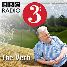 John McAuliffe - The Verb Presented by Ian McMillan | The Irish Literary Times | Scoop.it
