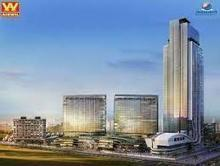 Get Airwil Intellicity Commercial Space in Noida Extension | Airwil Intellicity | Scoop.it