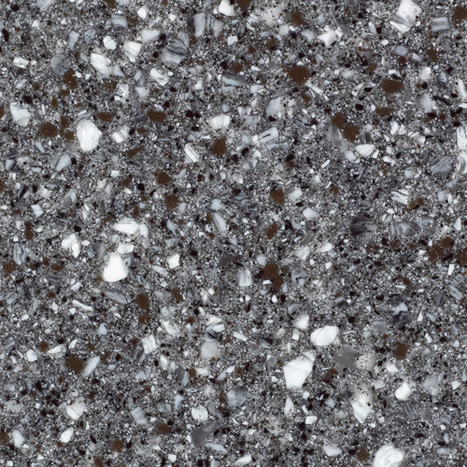 Solid Surface Worktops UK | Cool Surfaces | Solid Surface Worktops | Scoop.it