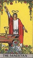 Mystic Angel Tarot Readings | Horoscope Predictions | Scoop.it