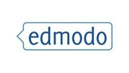 Edmodo, wat het is en dat het werkt. | Edmodo NL | Scoop.it