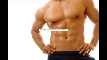 How To Lose Belly Fat Fast - Truth About Abs Review [Reduce Body Fat Stomach] | World's Best Videos | Scoop.it