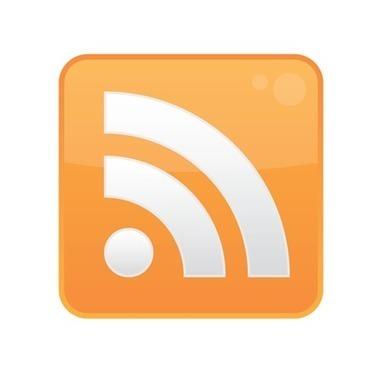 Task 1 – Create a Vector RSS Icon | Adobe Illustrator | Scoop.it