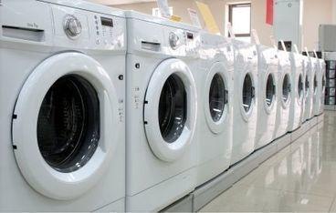Top 5 máy giặt giá rẻ nhất thị trường năm 2015 | KDC Mỹ Hạnh Hoàng Gia | Scoop.it