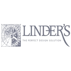 Reduce Stress with Interior Design Services | Linder's Fine Furnishings & Rugs Links | Scoop.it