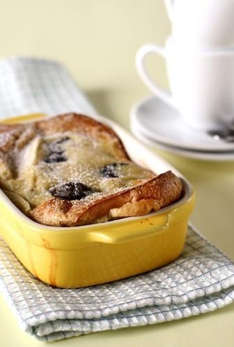 Gastronomie française: quelles spécialités pour quelles régions ... | Voyages et Gastronomie depuis la Bretagne vers d'autres terroirs | Scoop.it