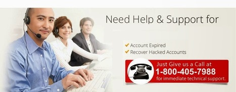 Gmail Account Recovery | Recover Gmail Account | Scoop.it
