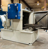 5 Things to Look for in Your Parts Washer - AEC Systems | Manufacturing | Scoop.it