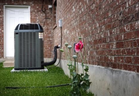 Energiepremies opnieuw in stijgende lijn | Qubrik Actueel | Scoop.it