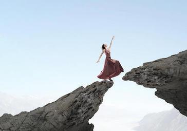 3 attitudes qui vont vous changer la vie | Relaxation Dynamique | Scoop.it
