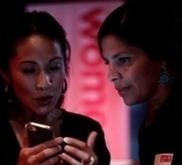 Qui est l'entrepreneure digitale, la femme 2.0 ? | E-répuration, e-influence et personnal branding | Scoop.it