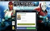 Jeux free to play   MMORPG free to play   MMORPG gratuit   Scoop.it