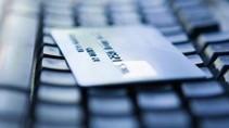 Les prix et la qualité de service des banques restent des éléments clés dans la satisfaction des clients | | Satisfaction client | Scoop.it