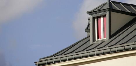 Imposition des loyers : comment les propriétaires peuvent réduire la note | Immobilier | Scoop.it