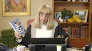 Schlemiel, schlimazel: Fred Armisen is Penny Marshall (almost) | Excellent book trailers | Scoop.it