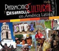 UNESCO participó en el II Congreso Plurinacional de Antropología en Bolivia | Organización de las Naciones Unidas para la Educación, la Ciencia y la Cultura | Patrimonio vivo de los Andes | Scoop.it