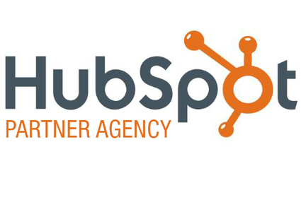 Connecting Online with Consumers | advertising agency boston | Scoop.it