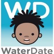 WaterDate la app de la  Fundación Aqualogy para concienciar sobre el agua | Fundación Aqualogy. WaterDate | Scoop.it