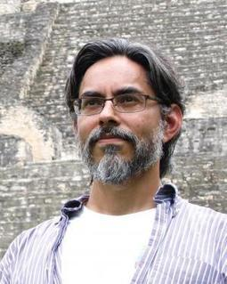 The StarSpot Episode 109: Rethinking Ancient Mayan Astronomy, with Gerardo Aldana | More Commercial Space News | Scoop.it