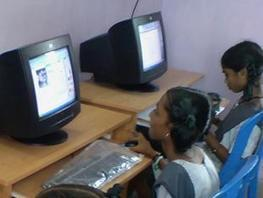 Students aren't too young nor too busy to E-learn; Edureka, Vedantu offer courses - Economic Times | Instructional Technology | Scoop.it