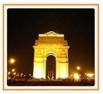 Delhi tour package,Delhi sightseeing place tour bus book, Delhi tour bus book online, New Delhi Tour Package | South Delhi Travel Center- Tempo Traveller and Volvo bus Service By Tour  Call: +919811181111 | Scoop.it