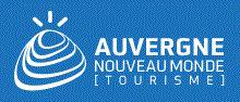 Veille info tourisme - Anticiper les comportements des e-touristes et ajuster sa stratégie numérique | Le tourisme pour les pros | Scoop.it
